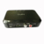 Receptor de Música Bluetooth NFC USB RCA Digital Estéreo de 3.5mm de Audio Bluetooth A2DP Receptor de Altavoces Portátiles