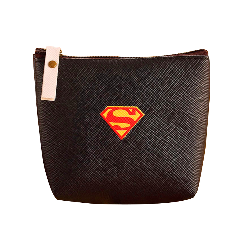 Модные мини-небольшой ПУ наушники коробка мода молния наушников сумки женские прелести кошелек чехол для наушников подарок для детей Y02