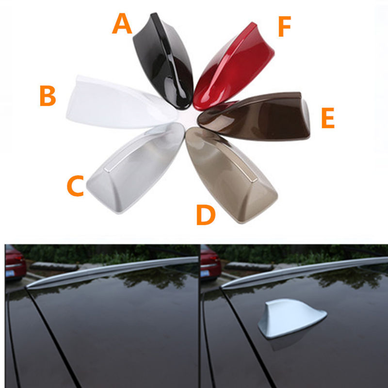 Geely Atlas,Boyue,NL3,Emgrand X7 EmgrarandX7 EX7 SUV,Car roof shark fin sticker ...