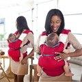 2 PCS de Algodão Puro Bebê Infantil Cuidados de Saúde Novo Almofadas Cintas Dos Dentes Do Bebê Dedicada Portador de Bebê Saliva Toalha