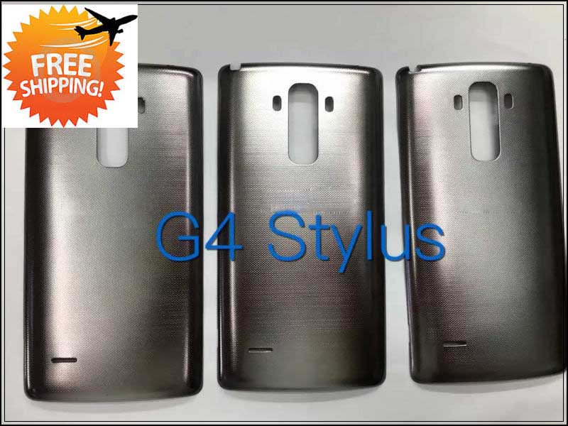 pretty nice 4c6d3 4abdb best g stylo h634 cases brands and get free shipping - List LED i78