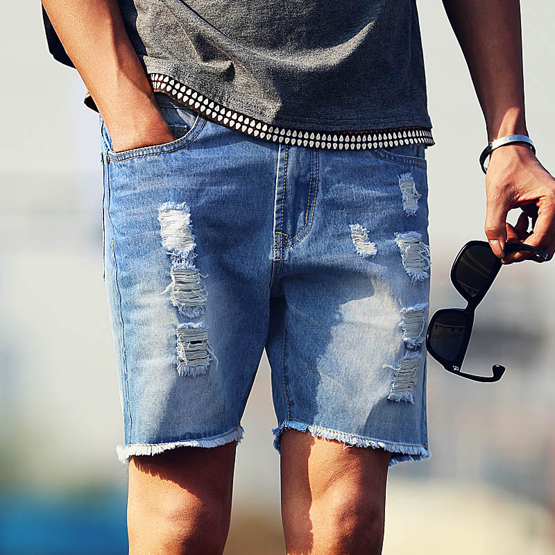 Aliexpress.com : Buy New 2016 Summer Casual Shorts Men Hot Sale ...