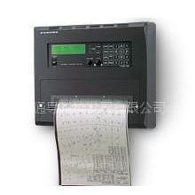 Auténtico Original japonés FURUNO FURUNO FAX-408 marina tiempo fax receptor