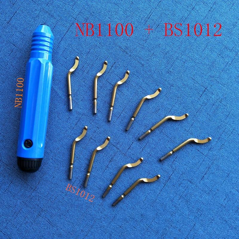 High Blade Head Trimmer Trimming Cutter Head BS3010 BS3510 BK2010 BS1010 BS2012 NB1100
