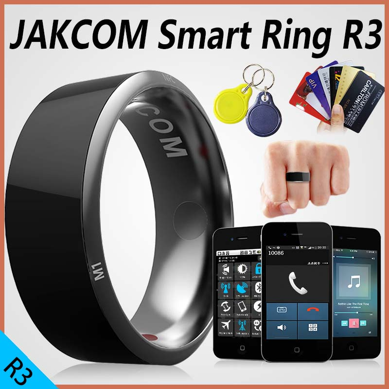 Jakcom Smart Ring R3 Hot Sale In Consumer font b Electronics b font Adapers As font