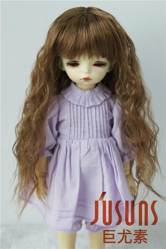 JD041 6-7 SM916 (1)