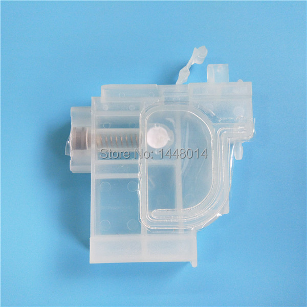 US $146 0 |60pcs Original Ink Damper For Epson L1300 L1800 L300 L350 L355  L800 L801 L810 L850 L301 L303 Printer big ink dumper -in Printer Parts from