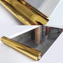 Супер яркий Свадебный зеркальный ковер 10 м* 1,2 м, свадебный ковер