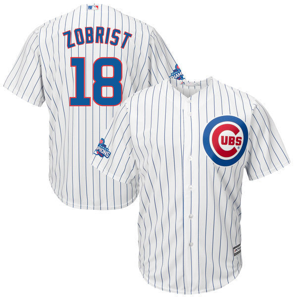 91689e14f8e Buy zobrist cubs and get free shipping on AliExpress.com