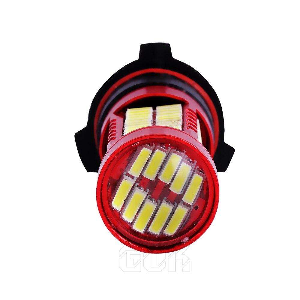 2 Χ Υψηλής ποιότητας 9005 9006 H4 H7 H11 P13W LED - Φώτα αυτοκινήτων - Φωτογραφία 5