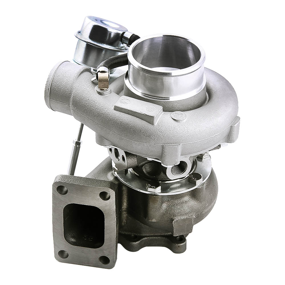 T3 Turbo Manifold Gasket Kit With Locking Tabs RB20 RB25 R32 R33 GTST R34 GTT