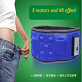 New Arrival Electric Lose Weight Vibration Waist Massage With X5 Times Slimming Belt Body Care Massage Slimming Products