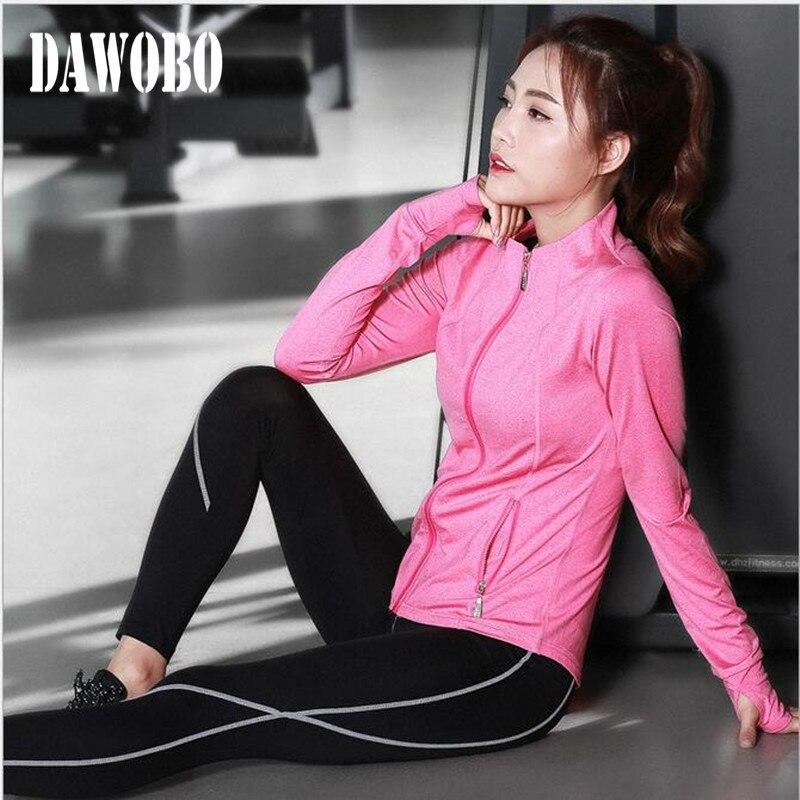 Chemises + buste + 9 points pantalons ensemble aérobic yoga vêtements gym vêtements ensemble femmes conjunct fitness entraînement performance gymnastique femme