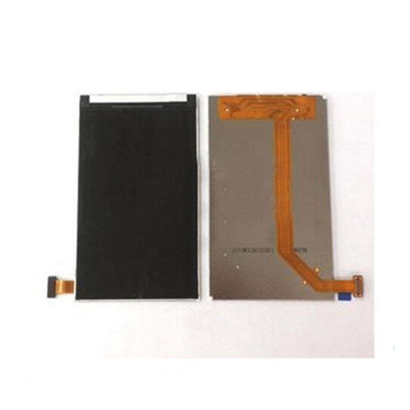 4.0 ''Pantalla LCD Sin Pantalla Táctil Digitalizador Asamblea Negro Para Vodafon