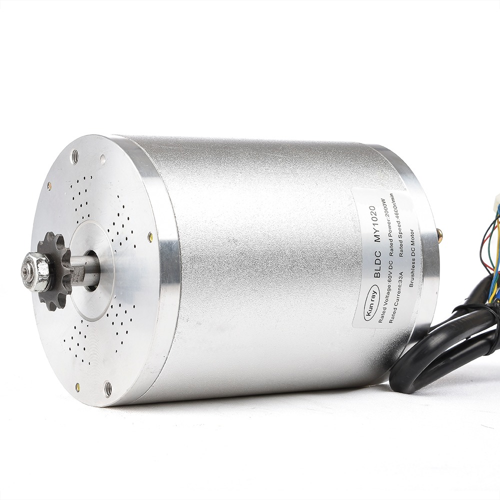 Bm1424zxf 1500w Dc 48v Brushless Motor For E Tricycle Quad Car Light Buy 1200w 60v 72v Electric Bicycle 1600w Bldc High Speed Mid Drive Bike Motors Escooter Engine