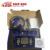 DHL LIBERAN el apoyo 42 vehículos V4.5 SuperOBD SKP-900 SKP900 Clave Programador Súper OBD Soporta Casi Todos Los Coches de Envío UpdateOnline