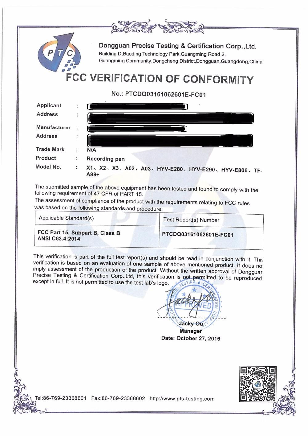 X1   FCC_1
