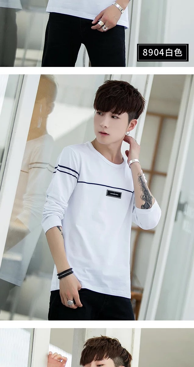 5164X-Workout fitness men Short sleeve t shirt men thermal muscle bodybuilding wear compression Elastic Slim exercise clothing5164X-Workout fitness men Short sleeve t shirt men thermal muscle bodybuilding wear compression Elastic Slim exercise clothing