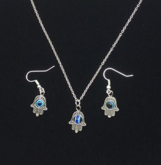 Lincong Femme Cheville Bracelet Perle synth/étique Ajustable Dor/é de Plage Fantaisie Bijoux Fille