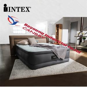 best top deluxe air beds brands