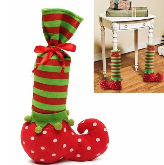 Popular Designer Christmas Stockings-Buy Cheap Designer Christmas ...