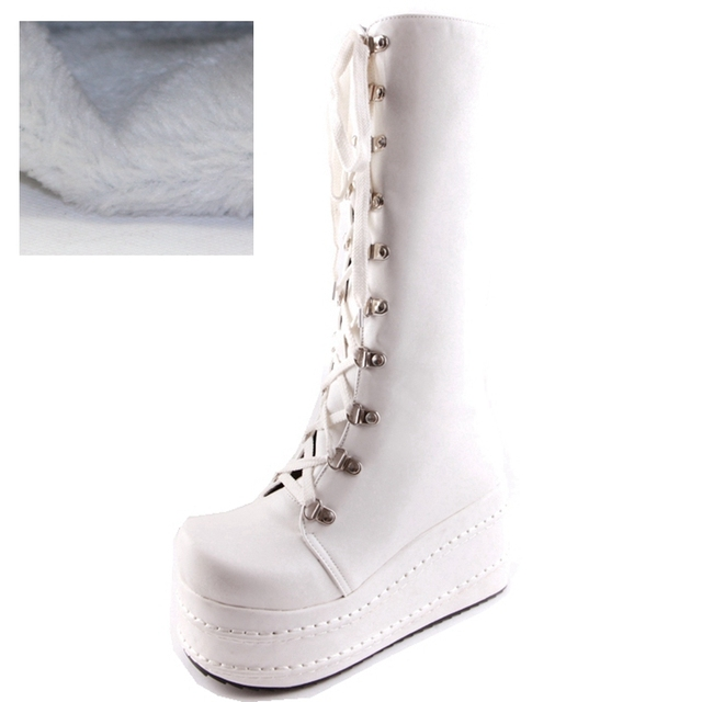 8351ed34bbc5 Αγορά Γυναικεία παπούτσια