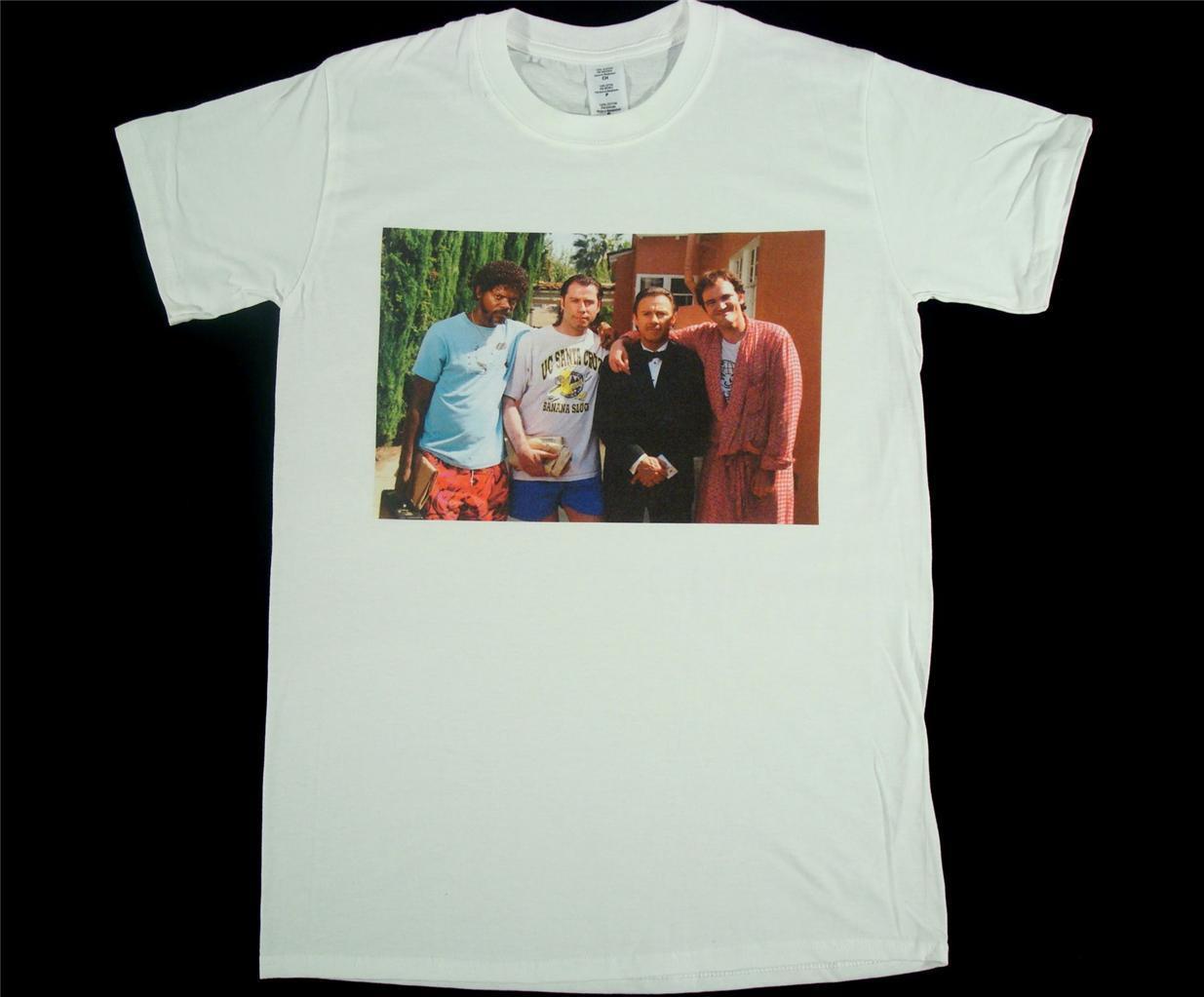 pulp-fiction-quentin-font-b-tarantino-b-font-travolta-iconic-retro-white-men-t-shirt-2018-summer-100-cotton