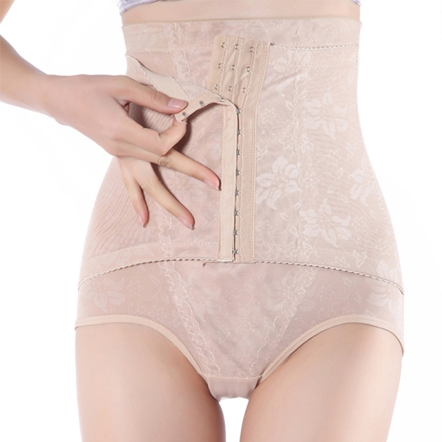 Postpartum Maternity Bandage High Waist Belly Band Panties for Pregnant Women Underwear Clothing Body Shaper Pants