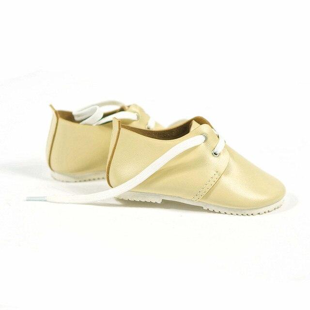 Натуральная Кожа Первый Ходунки шнуровке Детские Мокасины Ручной Работы Замши Chaussure Детская Обувь Bebe новорожденных Обувь Бесплатно доставка