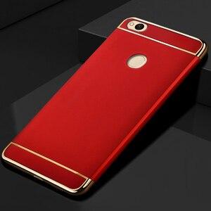 YUETUO чехол на заднюю панель телефона, чехол для Huawei P8 lite 2017 p9 lite 2017 honor 8 lite p8lite/p9lite/gr3 2017 аксессуары