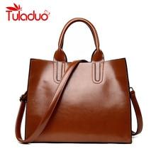 Women Designer Handbags High Quality Female Leather Spanish Shoulder Bags Luxury Brand Handbag bolsos mujer de marca famosa 2016