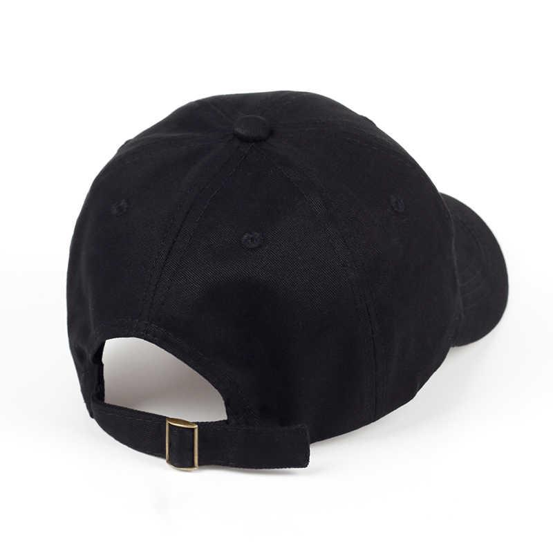 575b5383d74 ... 2017 new Trust No1 Dad cap men women fashion Baseball Cap Unconstructed  Hip hop snapback hats