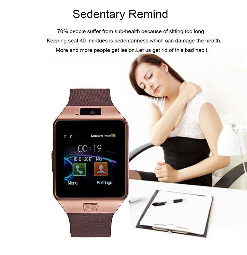 High Quality smart watch