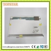 Laptop 15.6 Inch TFT LCD Panel LP156WH1-TLC1 1366 RGB *768 WXGA LVDS LCD Dispaly 1ch,6-bit