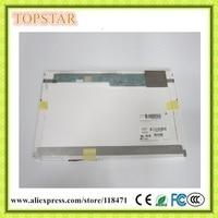 Laptop 15 6 Inch TFT LCD Panel LP156WH1 TLC1 For LG 1366 RGB 768 WXGA LVDS