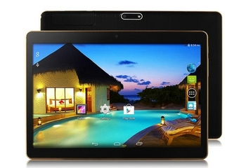 Tablet With 4gb Ram | 7 8 9.6 9.7 10.1 Inch Tablet PC Android 5.1 4GB RAM 64GB ROM  IPS Screen Intel  Air Tablet PC Monitor