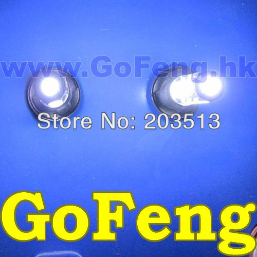 100pcs/lot High Quality Car Led Light W5W 194 T10 13Smd 13 SMD 13 LED 5050 Auto Car Side Light Bulb