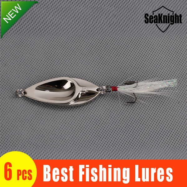 aliexpress : buy ilure professional lure making supplies, Fishing Bait