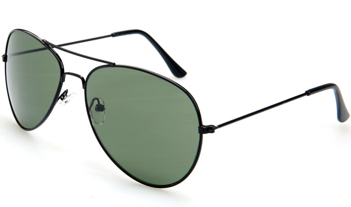 discount mens designer sunglasses  Online Get Cheap Discount Mens Designer Sunglasses -Aliexpress.com ...