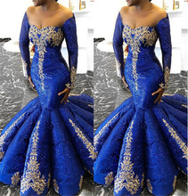 Latest Style Nigerian Tulle Mesh Lace sequins embroidered fabric FOR WEDDING