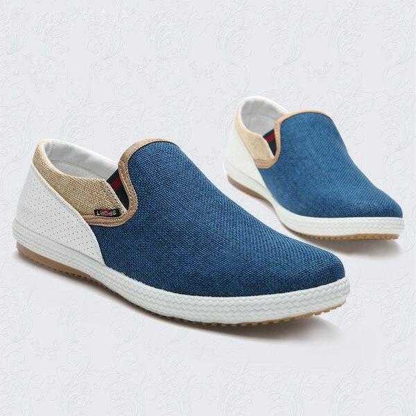 Popular Urban Shoes Men-Buy Cheap Urban Shoes Men lots from China ...