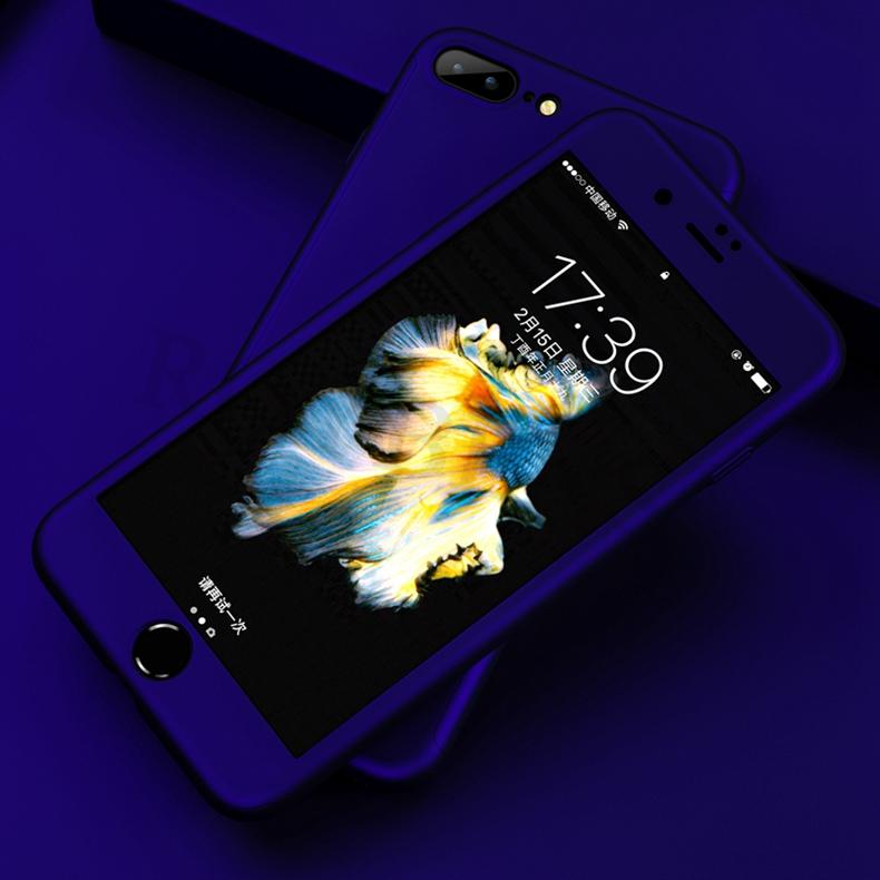 iPhone 7 Case (46)