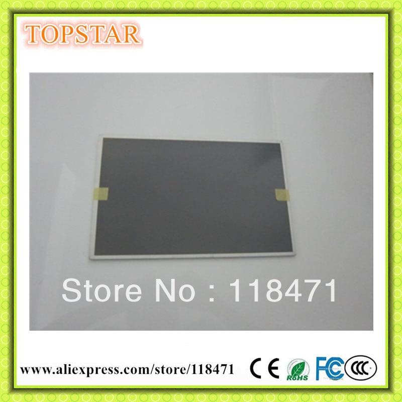 Original A+ Grade B141EW05 V4 14.1inch LCDPanel for AUO 1280(RGB)*800 (WXGA)Original A+ Grade B141EW05 V4 14.1inch LCDPanel for AUO 1280(RGB)*800 (WXGA)