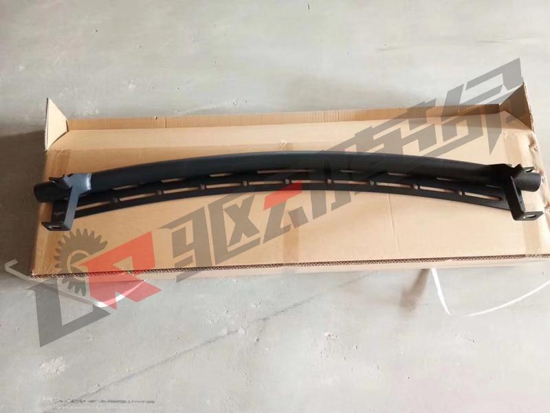 LED Steel Bracket For F150 / Raptor 15-18 Car Styling Original Bumper Bracket