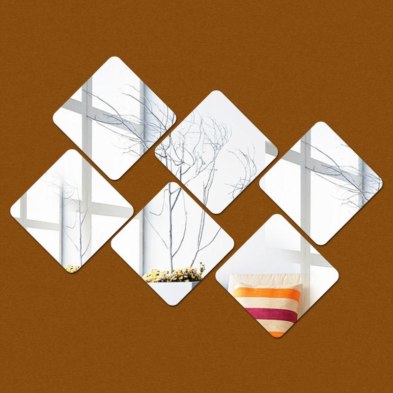 Online Get Cheap Decorative Mirrors Sale Aliexpresscom Alibaba