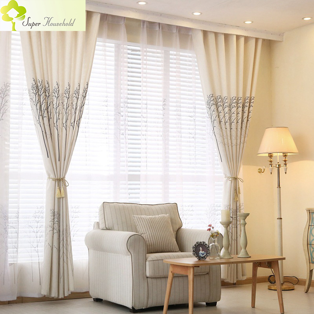 beautiful tende per porta finestra cucina images - skilifts.us ... - Tende Per Soggiorno Cucina