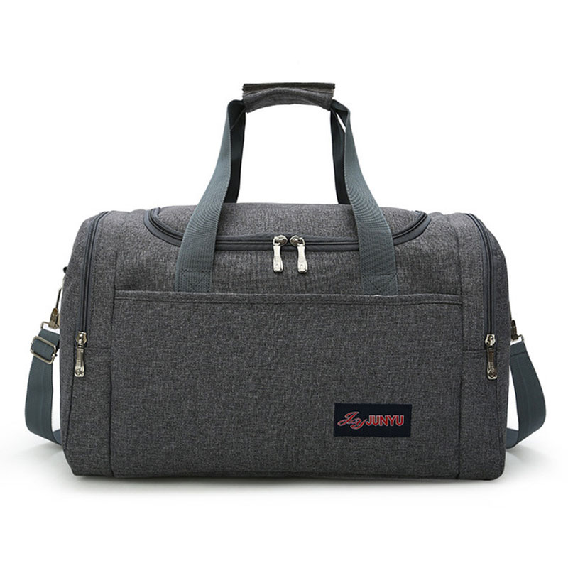 5bbd480ed77f Buy grey bag sport and get free shipping on AliExpress.com