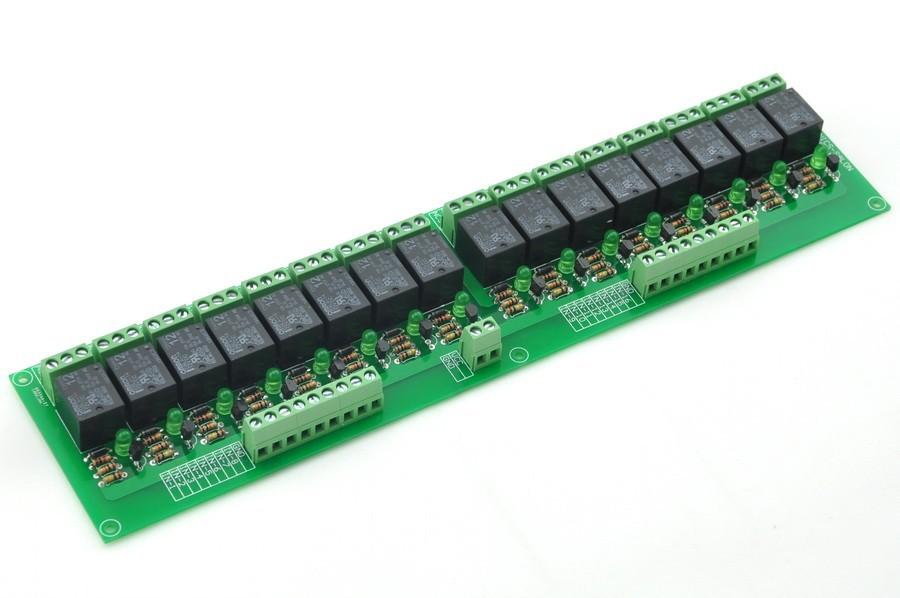 MD-D11HB12V 1