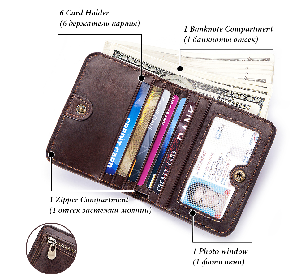 men-wallets_05