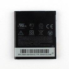 High Capacity Phone Battery For HTC Desire G7 A8181 A8180 Dragon Google G5 BB99100 A8180 A8181 GT8188 T9188 1400mAh цена